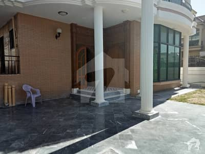 F11 Ideal Location Beautiful 5 Bed House Real Pics Attached