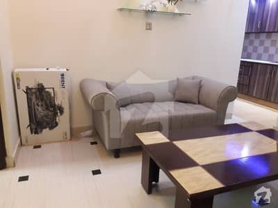 5 Marla Lower Portion For Rent In Bharia Town Lahore