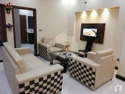بحریہ ٹاؤن ۔ بلاک بی بی بحریہ ٹاؤن سیکٹرڈی بحریہ ٹاؤن لاہور میں 3 کمروں کا 5 مرلہ مکان 75 ہزار میں کرایہ پر دستیاب ہے۔