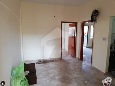 4 Rooms Apartment For Sale