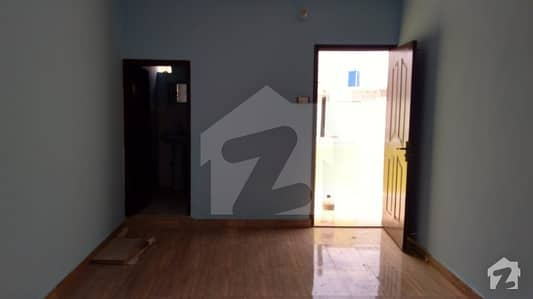 60 Sq Yd G+2  Storey House For Sale Block 12