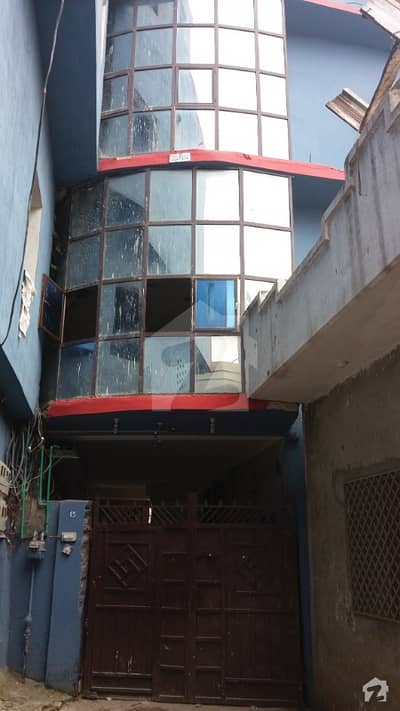 Shoaib Apartments  Flat Is Available For Rent