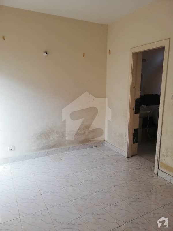 Edenabad 3 Marla Upper Portion Is Available For Sale Near Ring Road And Dha Rahbar