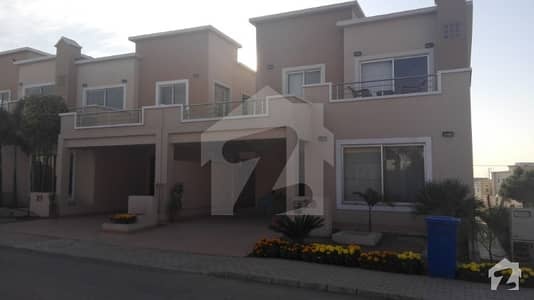 Dha Home 8 Marla Oleander Balloted Home For Sale