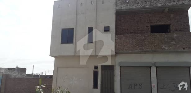 House Is Available For Sale In Makkah Town