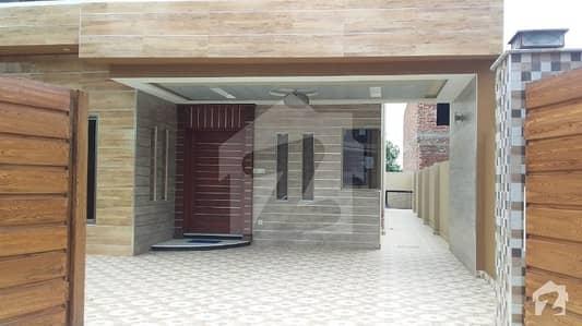 لیک سٹی ۔ سیکٹر ایم ۔ 5 لیک سٹی لاہور میں 5 کمروں کا 10 مرلہ مکان 2 کروڑ میں برائے فروخت۔