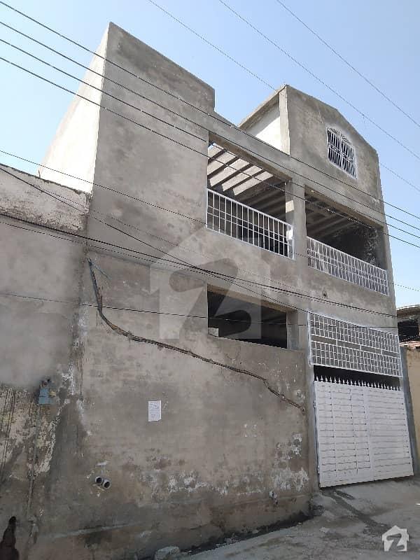 8 Marla House For Sale 13 Crore