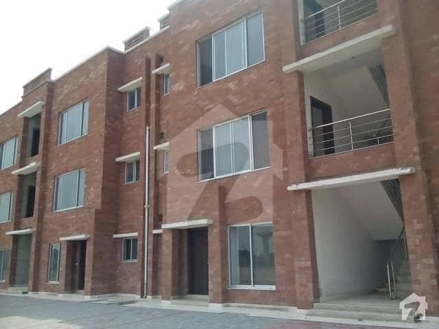 2 Bedrooms Beautiful Awami Villas Apartment For Sale In Bahria Orchard Raiwind Road Lahore
