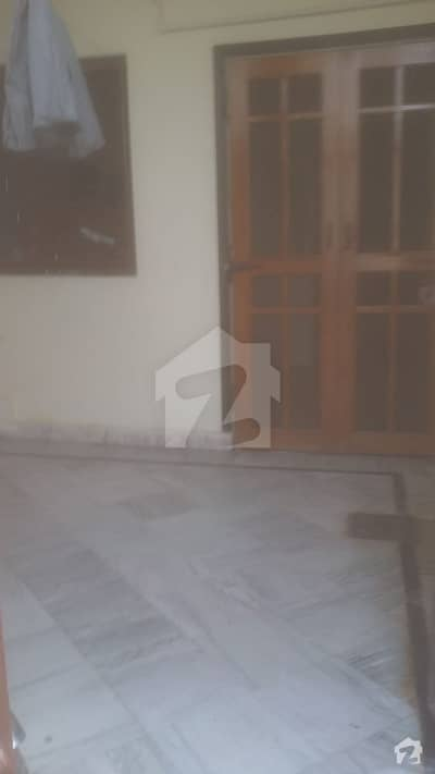 Brand New Portion For Rent In Bhara Kahu Islamabad