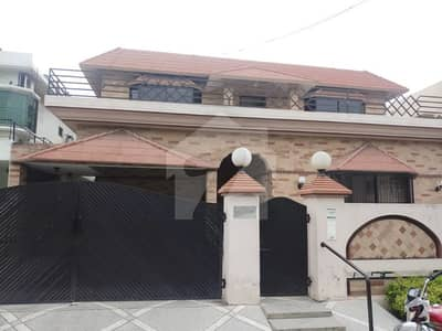 1 Kanal Upper Portion Available For Rent In Dha Lahore