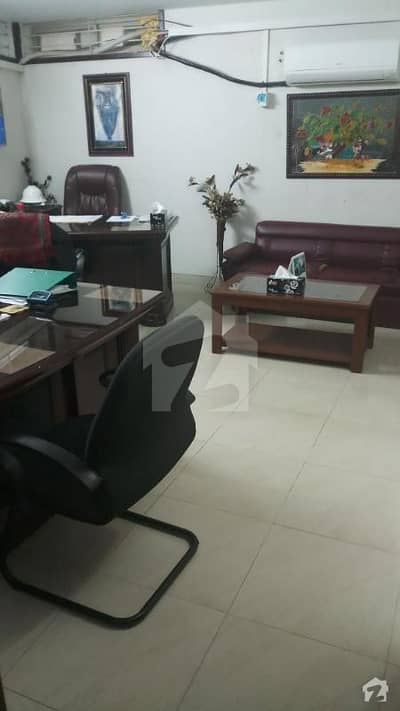 NEED multinational company guest house  office use