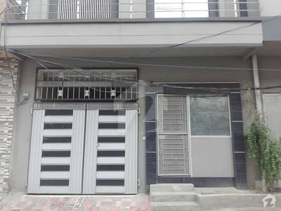 WellBuilt House Available in prime location with best rate