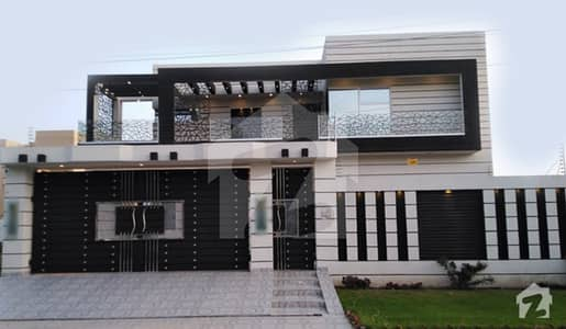 Houses For Sale In Iep Engineers Town Lahore Zameencom