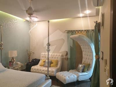 1 Kanal House Nayyar Ali Dada Design available for Rent