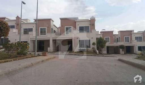 House Is Available For Sale In DHA Homes