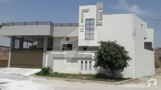 7 Marla Single Storey House Available For Rent In Shadman City Phase 1 Pelican Homes