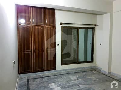 Bani Gala An Apartment Is Available For Rent