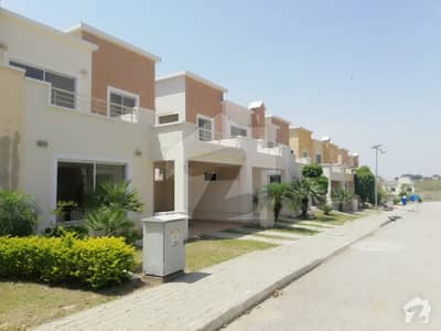 8 Marla Ready To Live House For Sale At Lowest Rate In Dha Phase 7 Islamabad