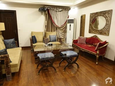 Corner Double Story House for sell In London Town Qasimabad