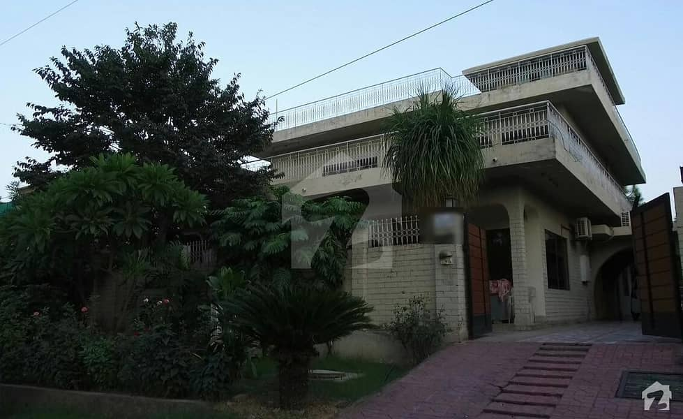 G-10/2 House For Sale