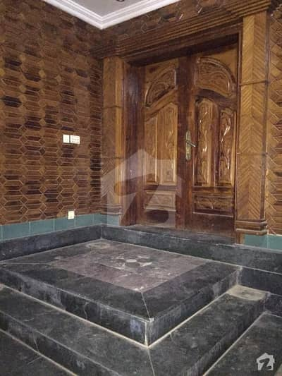 1 Kanal Ground  Basement Available For Rent In Bahria Town Phase 4