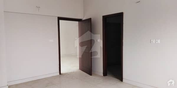 Brand New Flat For Sale In Remco Tower