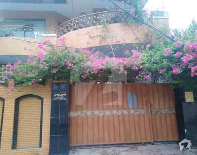 Houses for Sale in Sargodha - Zameen com