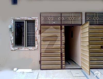 ٹاؤن شپ ۔ سیکٹر اے2 ٹاؤن شپ لاہور میں 3 کمروں کا 3 مرلہ مکان 60 لاکھ میں برائے فروخت۔