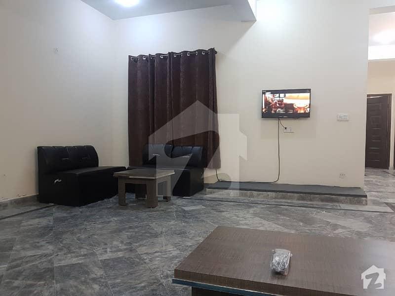 Rooms For Rent For Boys Near Shaukat Khanam Ucp
