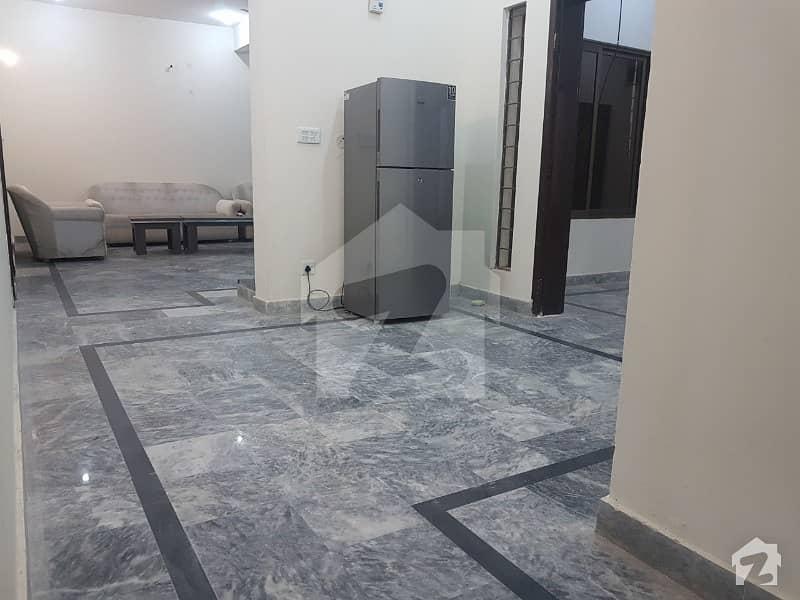 2 Person   Room For Boys Near Ucp Umt Uol Shaukat Khanum Pifd