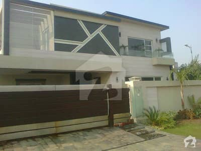 Single Story VIP independent 1 Kanal House For Rent Near Lalik Jan Chowk Phase 2