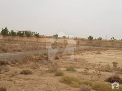 Isfahan Town Plot Is Available For Sale