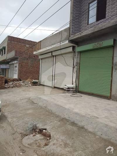 Shops for Rent in Faisalabad - Zameen com