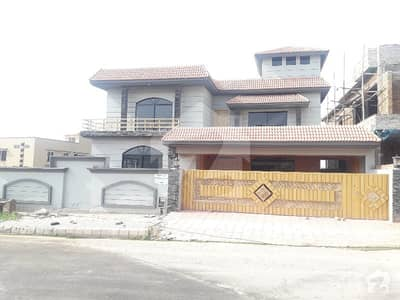Brand New Luxury Designer House For Sale Owner Build House