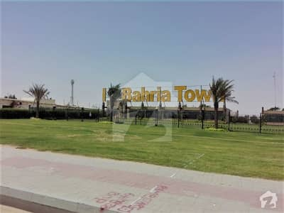 3 Bed Apartment Is Available For Sale In Tower 7 On 5th Floor with key Outer In Bahria Town Karachi Offers By Athar Associates