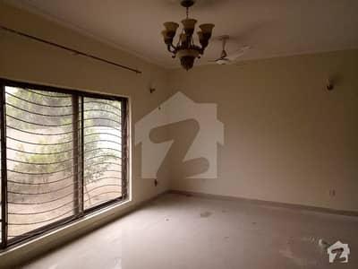 One kanal New Shape House For sale Near Kalma Chowk Lahore
