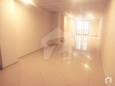 Office Available For Sale In Civic Center Phase 4 Bahria Town Rawalpindi