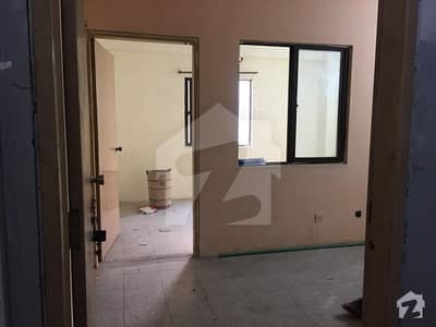 5th Floor Flat For Rent In Gulberg 2