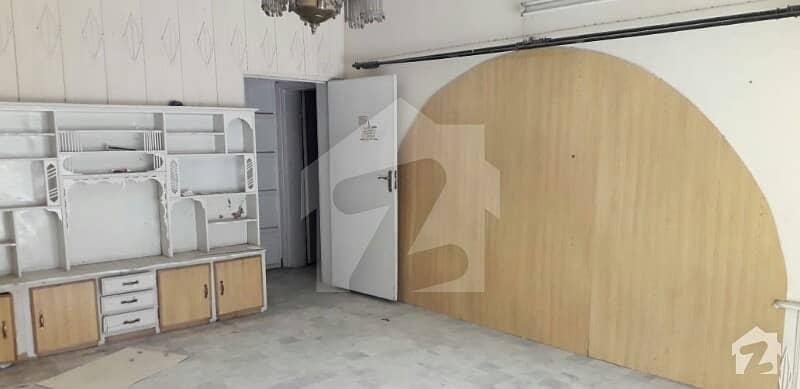 یونیورسٹی ٹاؤن پشاور میں 8 کمروں کا 1 کنال مکان 75 ہزار میں کرایہ پر دستیاب ہے۔