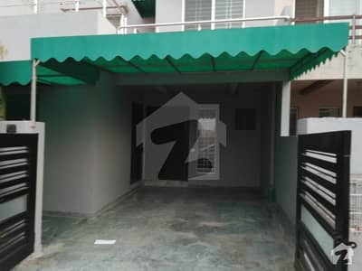 5 Marla Lower Portion For Rent In Available