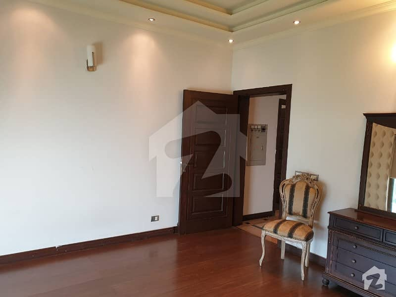 1 Kanal Luxury Bungalow For Rent