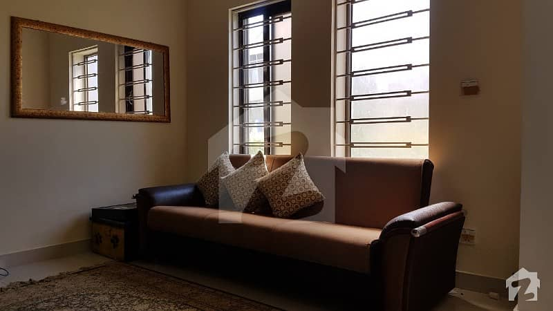 Brand New Corner Fully Furnished House Available Bahria Town Rawalpindi  Phase 8 60 Feet Wide Road