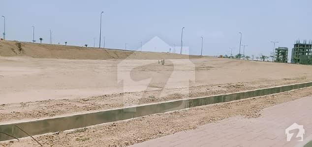 Super Highway Al Habib Housing Cooporative