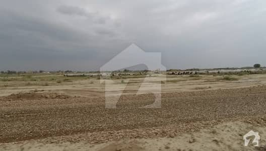 Defence Avenue MKT Offers 8 Marla Commercial Plot Is Available F0r Sale In Dha Lahore