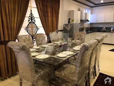 Bhurban Executive Apartment For Sale