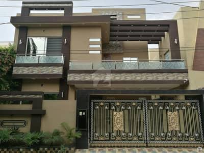 پی جی ای سی ایچ ایس فیز 1 - بلاک اے 4 پی جی ای سی ایچ ایس فیز 1 پنجاب گورنمنٹ ایمپلائیز سوسائٹی لاہور میں 5 کمروں کا 10 مرلہ مکان 2. 5 کروڑ میں برائے فروخت۔