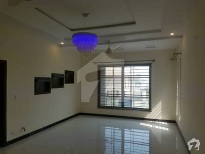 24 Marla Beautiful Upper Portion Available For Rent On Double Road G15 Islamabad