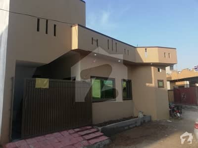 Arslan Town Islamabad House For Sale