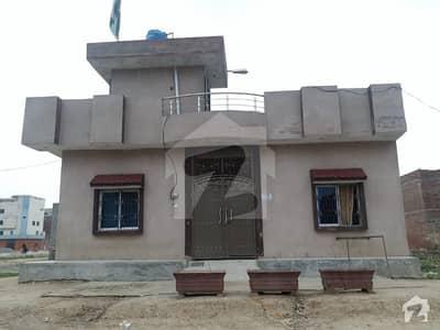نشتر کالونی لاہور میں 2 کمروں کا 2 مرلہ مکان 32 لاکھ میں برائے فروخت۔