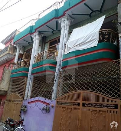 Houses for Sale in Sadiqabad Rawalpindi - Zameen com